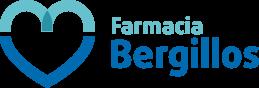 Farmacia Bergillos